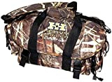Heavy Hauler Outdoor Gear Blind Bag Supreme, Max 5 Camo, 13in x 8in x 8in