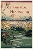 """2011 Reprint of 1947 Edition. Rare early pamphlet by the creator of the """"Infinite Way"""". This is a guidebook to instruct those seeking inner peace and joy. Goldsmith instructs on how the mind can transcend its apparent limitations and become what it i..."""