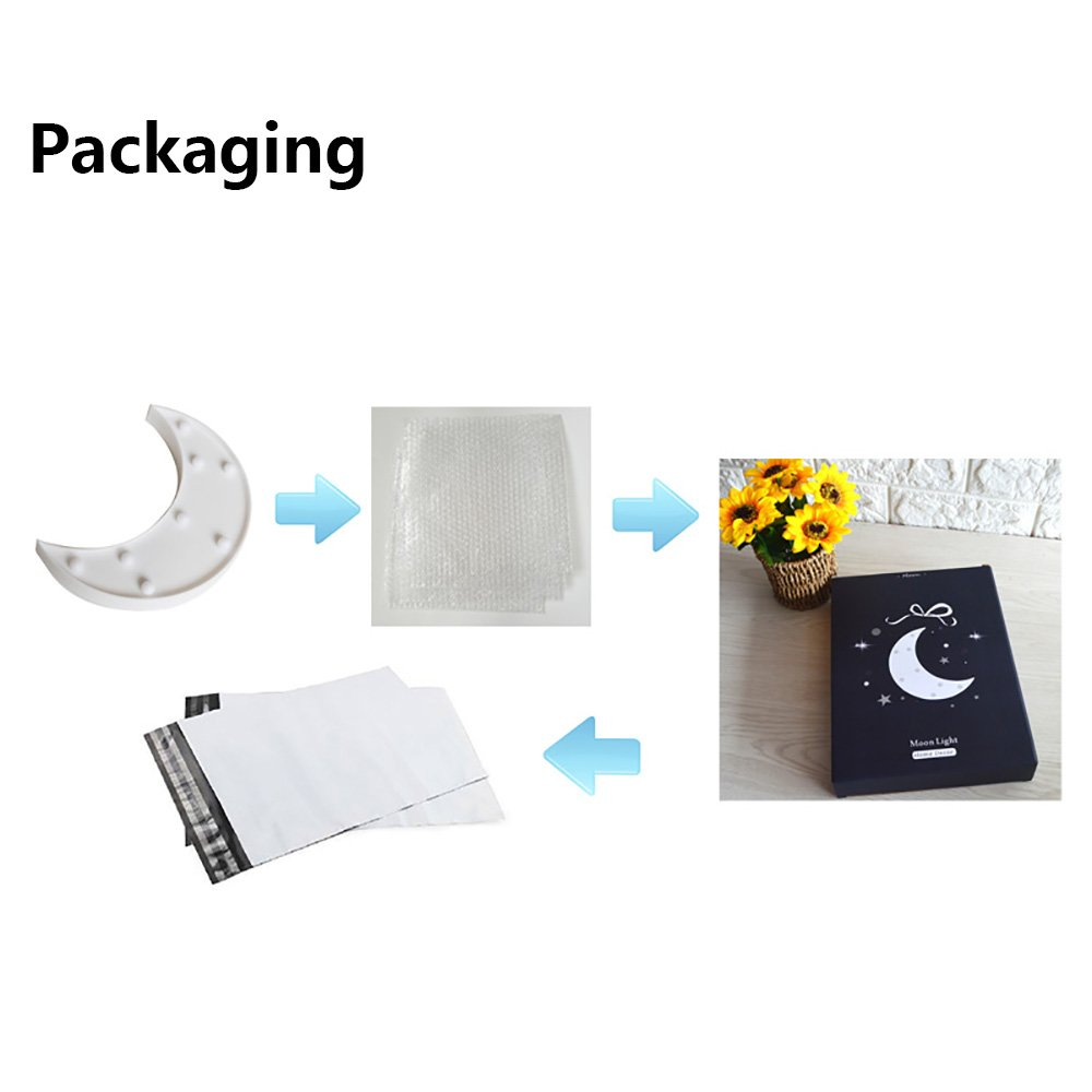Amazon.com: cskb LED Star Baby lámpara de luz nocturna para ...