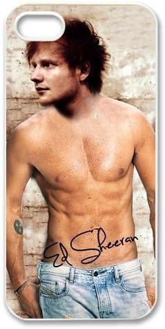 Ed sheeran sexy