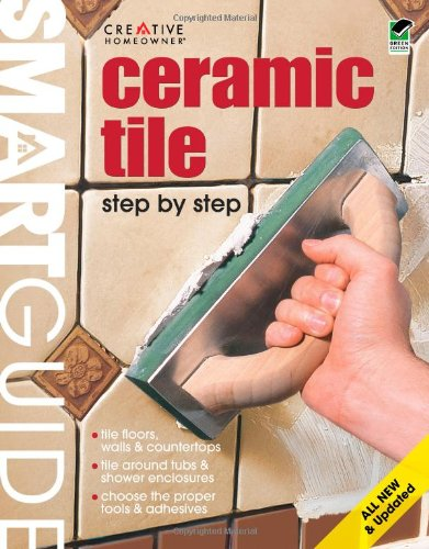 Smart Guide Ceramic Improvement English