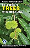 img - for National Wildlife Federation Field Guide to Trees of North America book / textbook / text book
