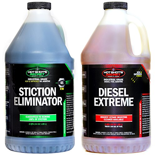 hot-shots-secret-ddd-diesel-oil-and-fuel-additive-128-fl-oz
