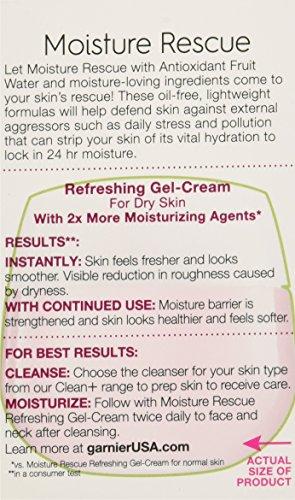 Garnier-SkinActive-Moisture-Rescue-Face-Moisturizer-Dry-Skin-17-oz