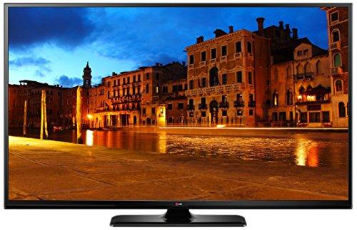 LG Electronics 60PB6900 60-Inch 1080p 600Hz...