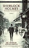 """Sherlock Holmes - Vol 1"" av Sir Arthur Conan Doyle"