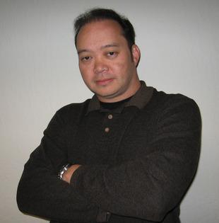 Tagalog Ghost Stories Ebook