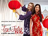 An American Girl Story - Ivy  and  Julie 1976: A Happy Balance - Official Trailer