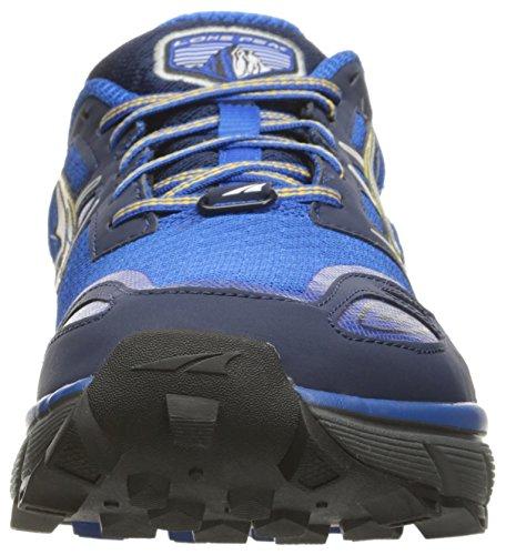 Altra Lone Peak 3 Laufschuh für Herren Blau