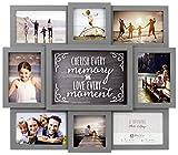 Malden International Designs 8372-08 8-OP Cherish