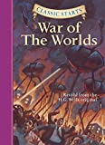Image of The War of the Worlds (Classic Starts® Series)
