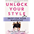 Unlock Your Style: Shop For Your Wardrobe