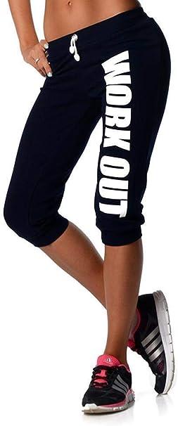 Slazenger Trainingshose Jogginghose Sporthose Herren Hose Fitness Fleece 2011
