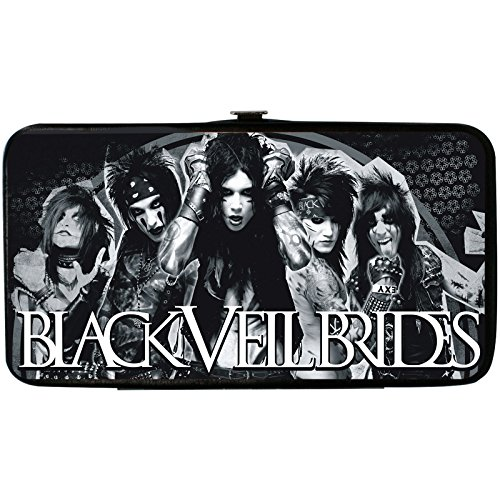 black-veil-brides-bi-fold-hinge-wallet-band-group-pose-w-logo-monogram-black-white