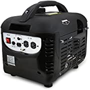 Generic YZ_7**1626**8**YZ_7 Watt EPA 0 W Wat Emergency Generator Gas Gener Camping RV as 4 Portable 2000 W e Gaso...