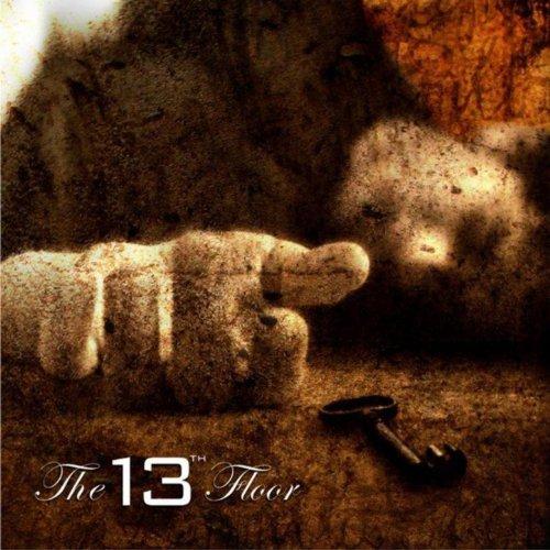 The 13th floor 13th floor mp3 downloads for 13 floor soundtrack
