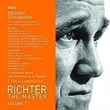 Richter-the Master Vol.7