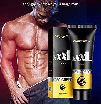 aumentar la erección con vitaminas y aceite