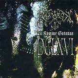 In Nomine Satanas by Ragnarok (2002-04-15)