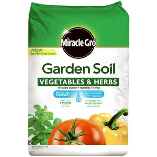 miracle-gro-73759430-garden-soil-vegetables-herbs-15-cf-currently-ships-to-select-northeastern-midwe