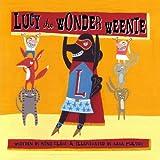 Lucy the Wonder Weenie, Nina Clark, 1482326094