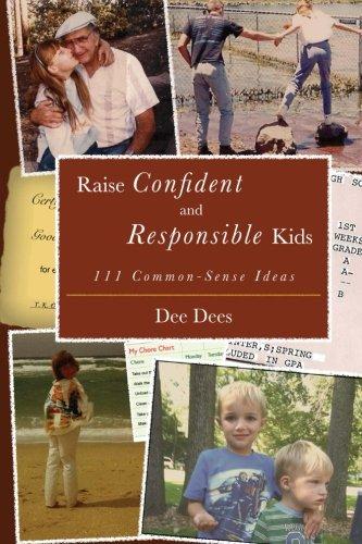 child development 111 books - 6