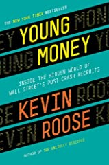 Becoming a young Wall Street banker is like pledging the world's most lucrative and soul-crushing fraternity. Every year, thousands of eager college graduates are hired by the world's financial giants, where they're taught the secrets of maki...