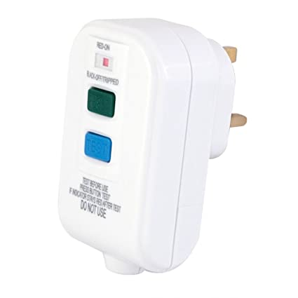 Prime Rcd Trip Switch Wire In 13 Amp Plug In Socket Circuit Breaker Test Wiring Digital Resources Indicompassionincorg