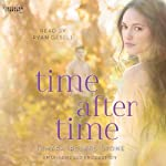 Time After Time | Tamara Ireland Stone