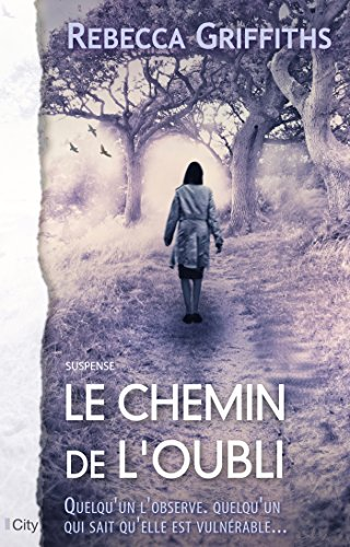 Adolescente (FICTION) (French Edition)