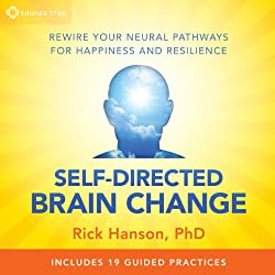 Self-Directed Brain Change