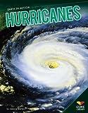 Hurricanes, Joanne Mattern, 1617839396