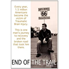Learn more about the book, End of the Trail