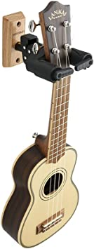 Pro Quality ! Hercules GSP38WB Plus Auto Grip System Guitar Wall Hanger