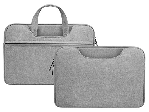 28921851b265 15.6 Inch Laptop Sleeve Case Protective Bag Fit Acer Predator Helios  300/Acer Aspire E 15,ASUS VivoBook F510UA 15.6,MSI GV62/GL62M 15.6,LG gram  ...