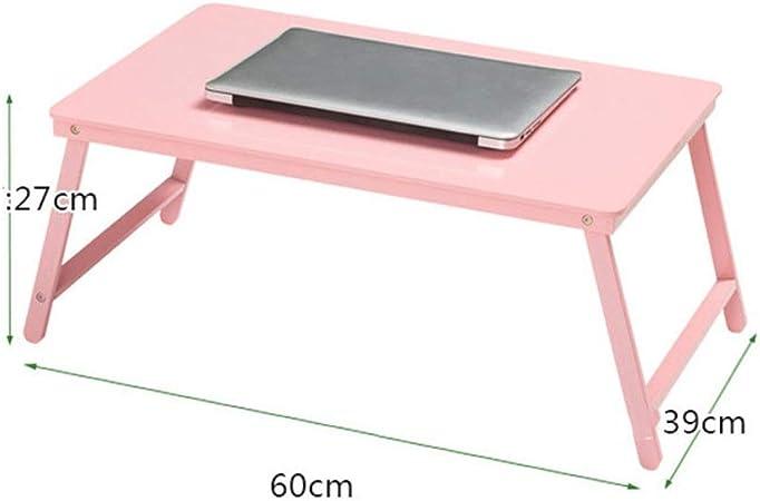 Ouqian Desks Bureau D Ordinateur Table De Petit Dejeuner