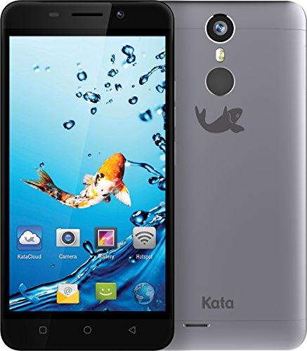 Kata Smartphone