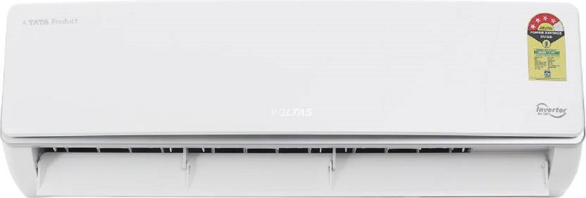 1.5 ton split AC under 40000 in India