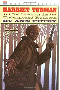 an introduction to the life of harriet tubman and the undergound railroad Introductory brochure in-depth map &  harriet tubman statue at the harriet  tubman underground railroad visitor center in church creek, maryland.