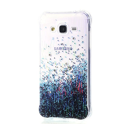 j3-caseexpress-prime-casegift-source-meteor-luxury-brushed-satin-design-flexible-silicone-soft-tpu-t