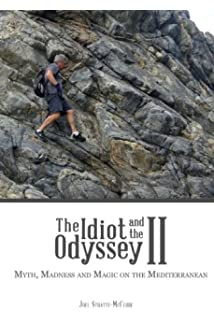 Essays on the odyssey charles taylor