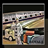Royals (feat. Puddles Pity Party)