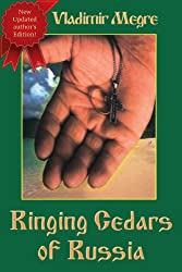 Ringing Cedars of Russia (The Ringing Cedars of Russia series Book 2) (English Edition)