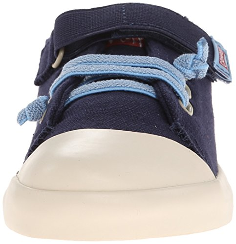 Camper Peu 80473-006 Sneakers Niños Azul