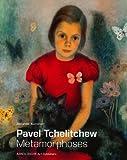 Pavel Tchelitchew, Alexander Kuznetsov, 3897903687