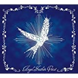 Angel Feather Voice