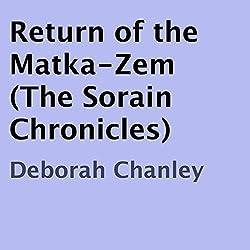 Return of the Matka-Zem