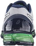 ASICS Men's Gel-Quantum 360 CM running Shoe, Mid