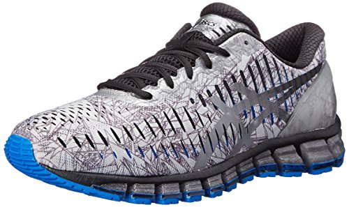 asics-mens-gel-quantum-360-running-shoe-lightning-black-electric-blue-10-m-us