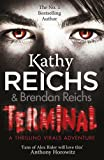 Terminal: (Virals 5) (Tory Brennan, Band 5)